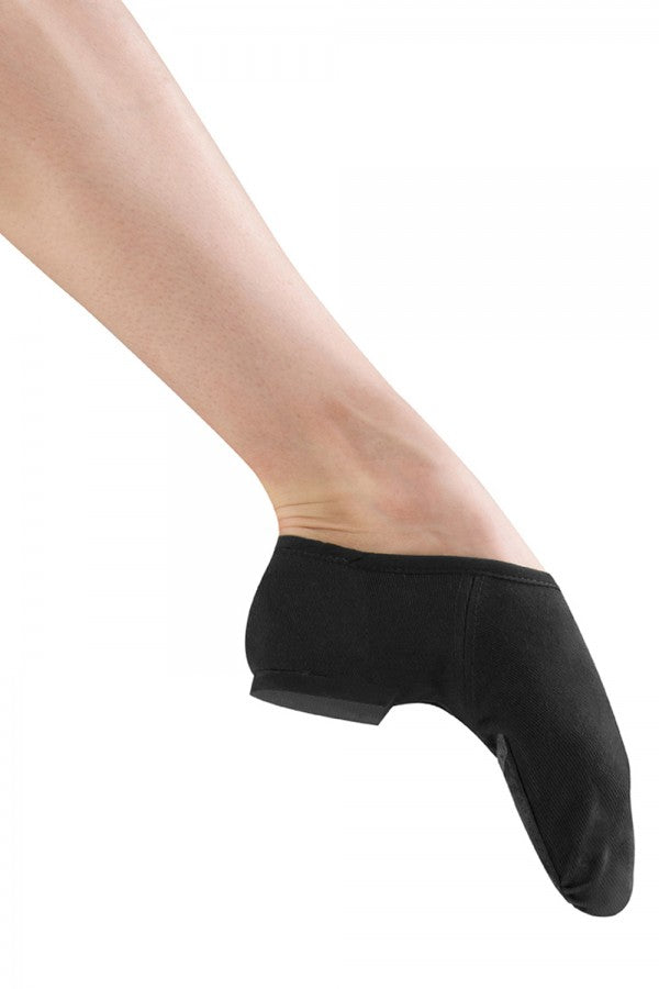 Phantom Jazz Shoe - Ladies