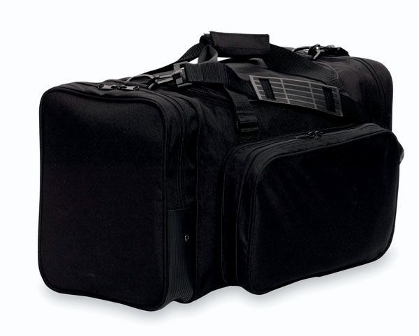"22"" Duffle Bag"