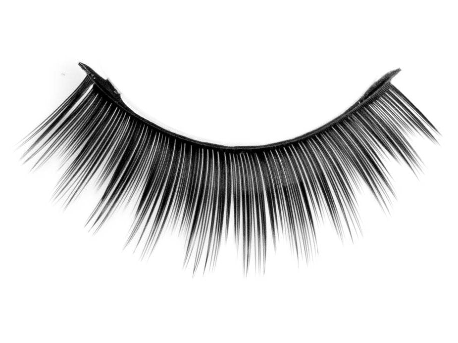 Showstopper Faux Chic Lashes - 5 Pack