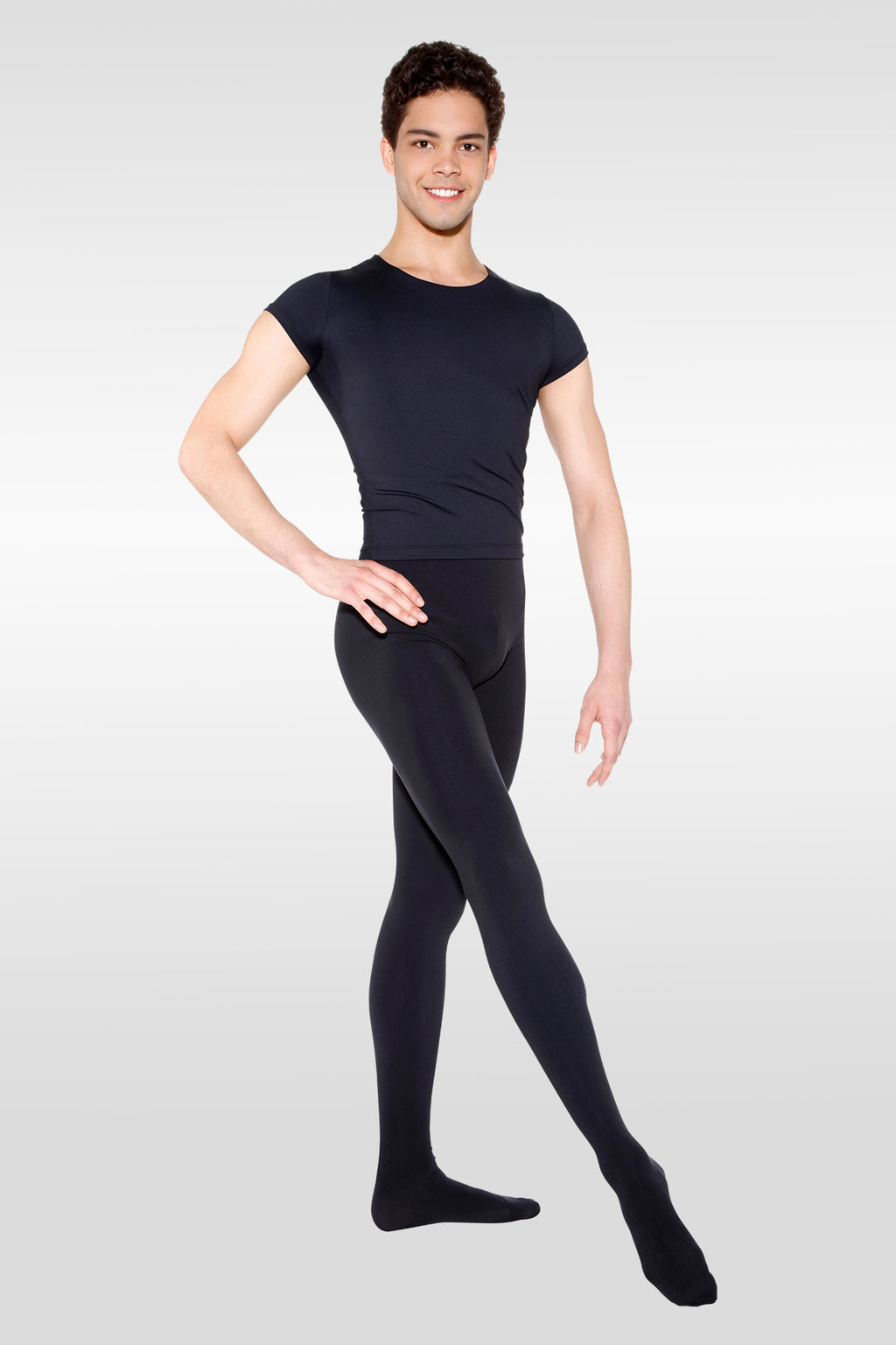 8b97db412e6f5 Men's Dancewear - Dance Belts - Men's Tights & Leotards – Studio ...