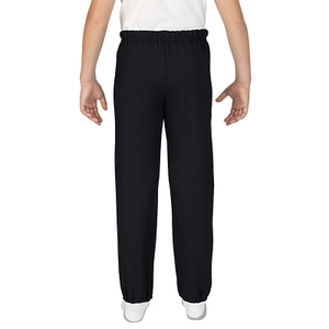 Heavy Blend Sweatpants (Youth)