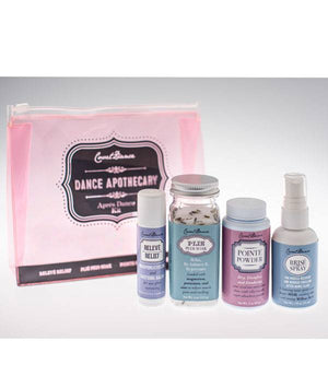 Accessories - Dance Apothecary Set