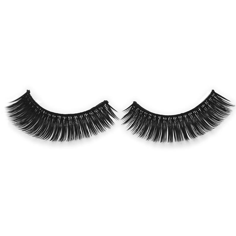 Accessories - Dramatic Full Lashes