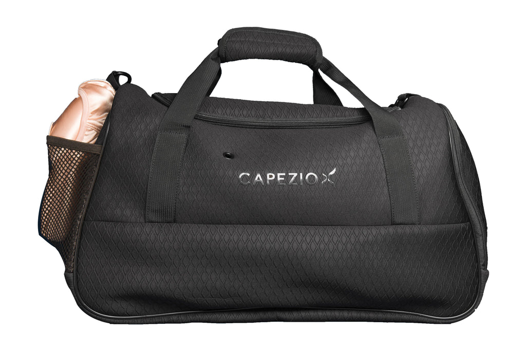 Bags - Rock Star Duffle Bag