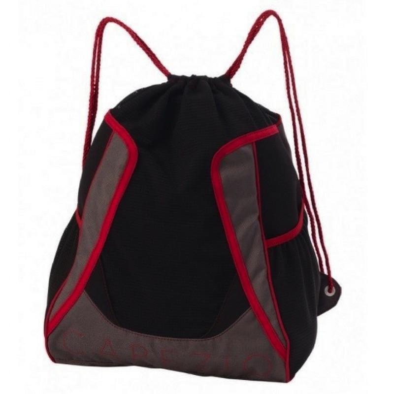 Bags - Smooth Operator Back Pack