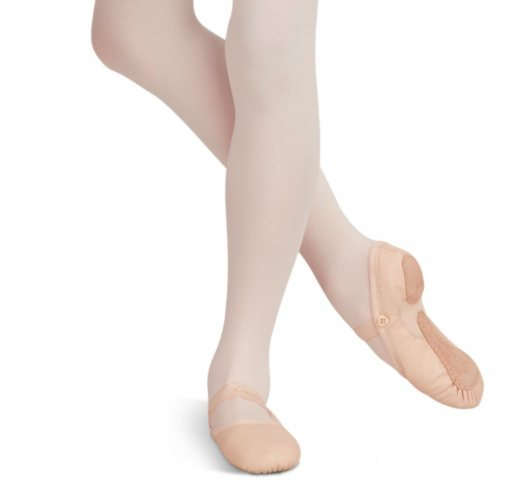 Ballet Shoes - Love Ballet Slipper - Child