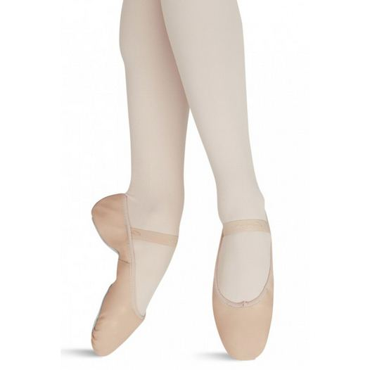 Ballet Shoes - Teknik Ballet Slipper - Adult