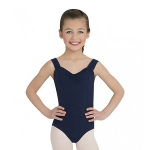Bodysuits - Princess Tank Leotard - Child