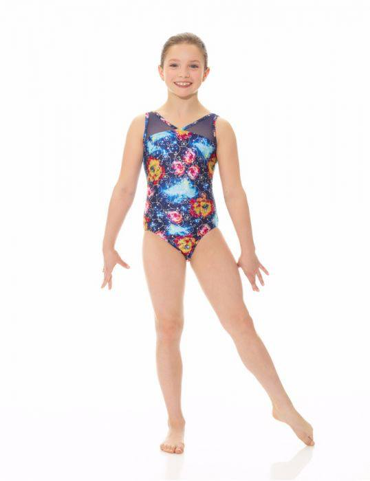 c0869025f039 Gymnastics Leotards - Shipped from Canada – tagged