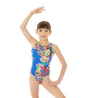 6477e5a8714d Gymnastics Leotards - Shipped from Canada – Page 2 – Studio ...
