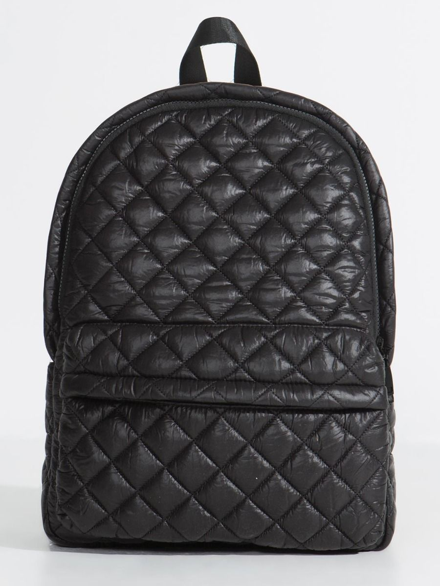 Technique Backpack - Black