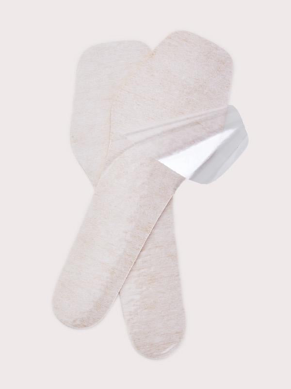 Adhesive Pointe Shoe Sockliner