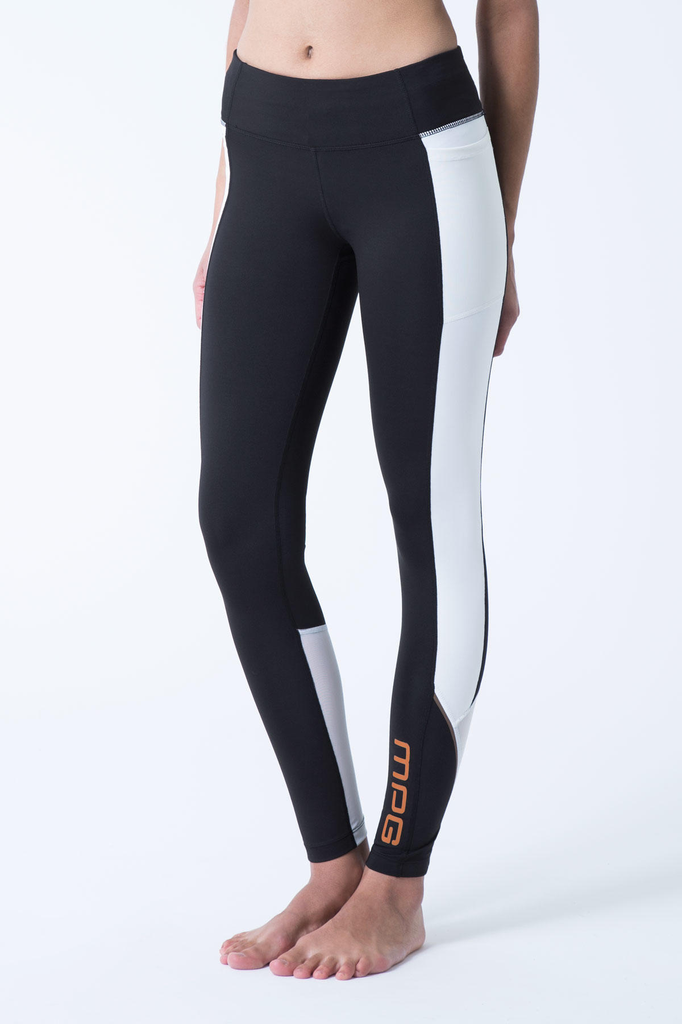 Roster 2.0 Panel Leggings - Adult