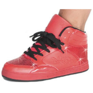 Hip Hop Sneakers - Flash Sneaker - Adult