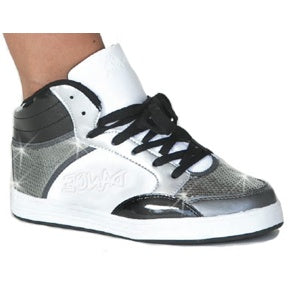 Hip Hop Sneakers - Flash Sneaker - Child