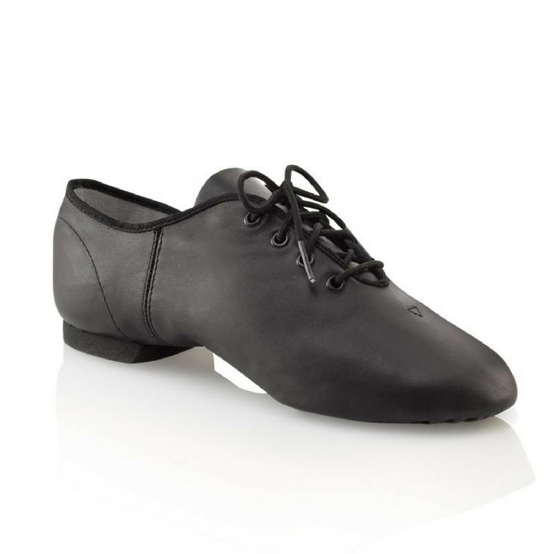 Jazz Shoes - E-Series Jazz Oxford - Adult