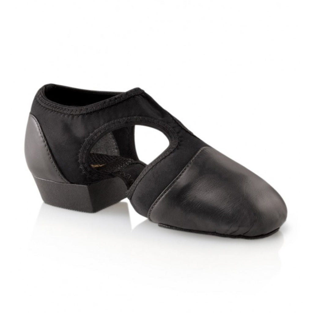 Jazz Shoes - Pedini Femme