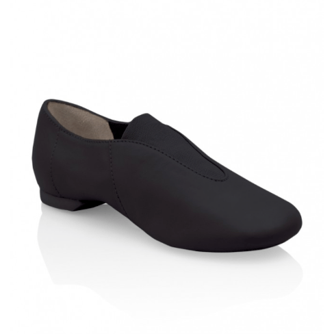 Jazz Shoes - Show Stopper Jazz Shoe - Adult