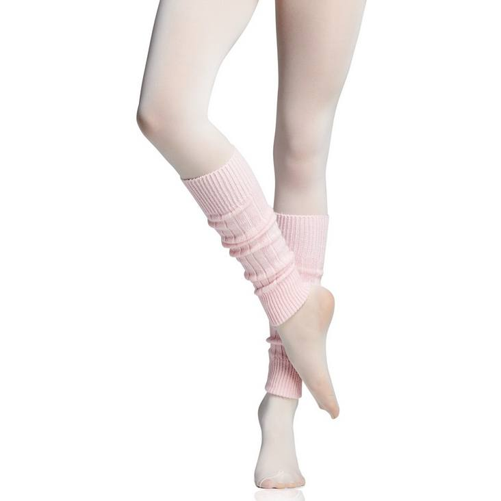 "Legwarmers - Knee High 16"" Legwarmers"