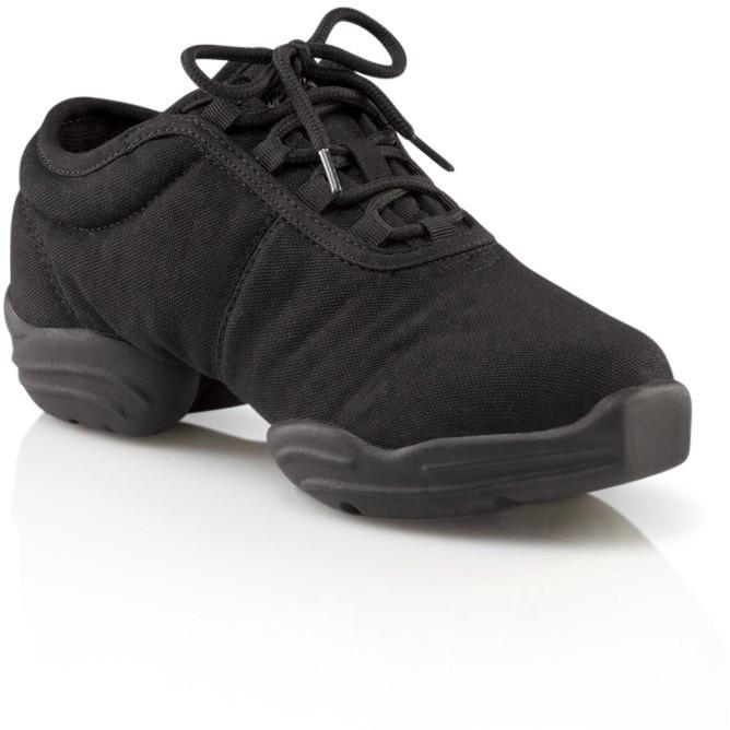 None - Canvas Dance Sneaker - Adult