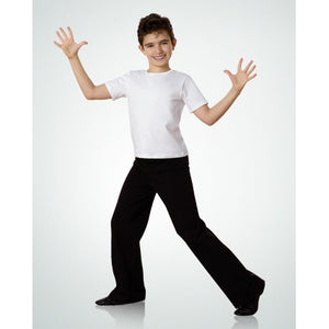Pants - Boys Dance Pant