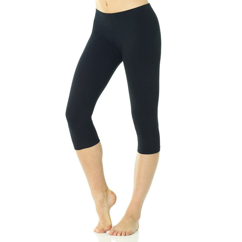 Pants - Supplex Capri Pant - Child
