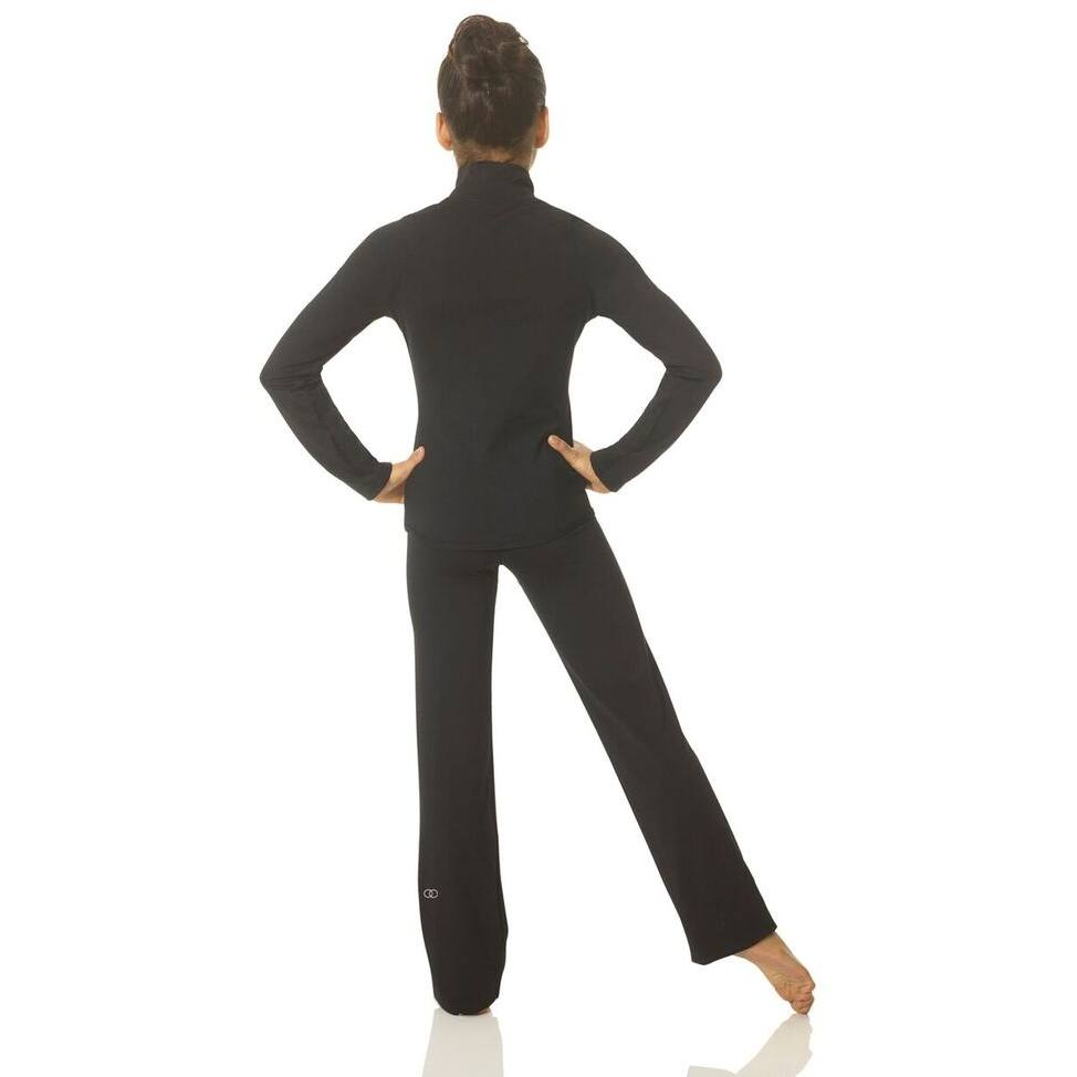 Pants - Supplex Straight Leg Pant - Child
