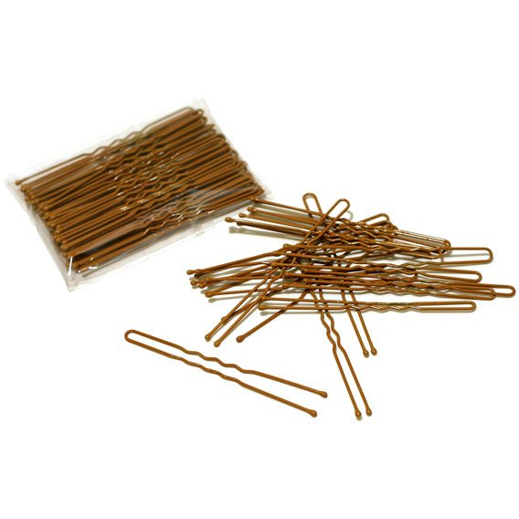 Performance Accessories - 3 Inch Bun Pin