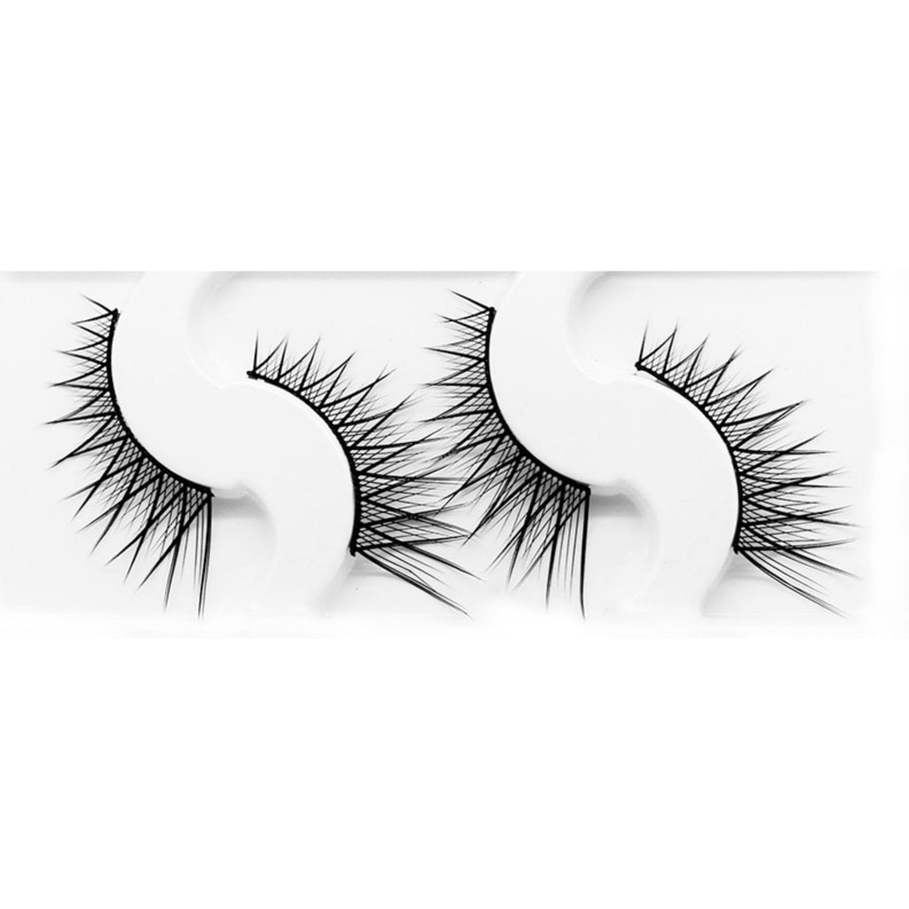 Performance Accessories - Childrens Eyelashes