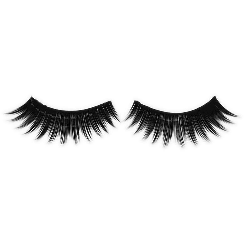 Performance Accessories - Dramatic Eyelashes