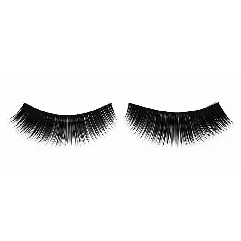 Performance Accessories - Full Eyelashes