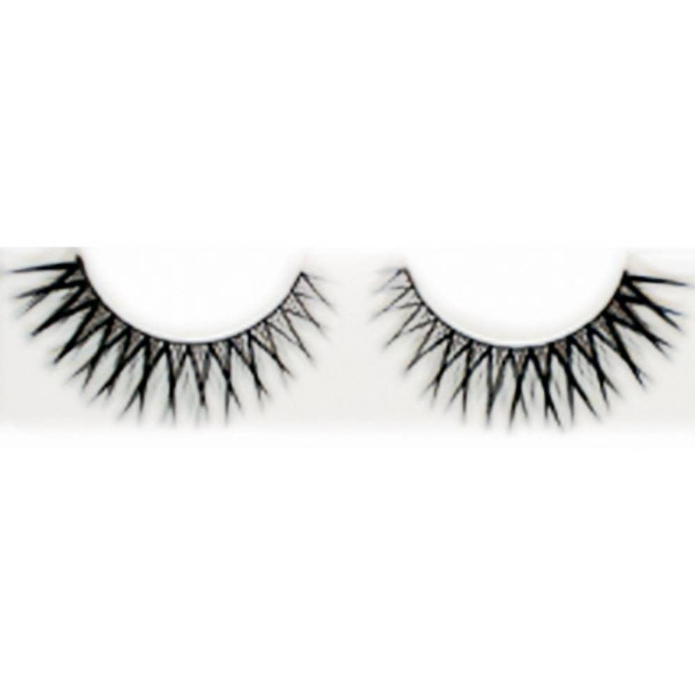 Performance Accessories - Hatched Eyelashes
