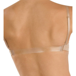Performance Accessories - Replacement Clear Back Strap