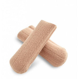Pointe Shoe Accessories - Pointe Accessories