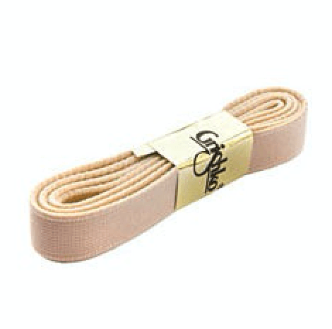 Pointe Shoe Accessories - Pointe Shoe Elastic - 13MM Wide