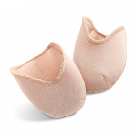 Pointe Shoe Accessories - Pro Pad Large