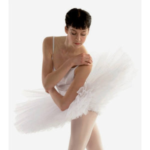 Skirts - Carlotta Professional Adult Trunk Tutu