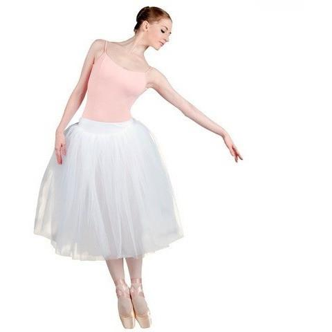 Skirts - Degas Romantic Tutu - Adult