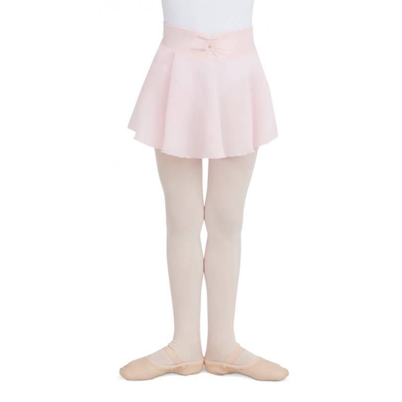 Skirts - Pull-On Georgette Skirt - Child