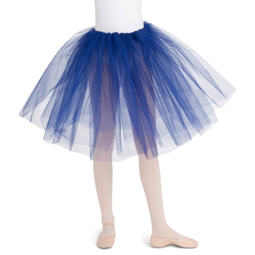 Skirts - Romantic Tutu - Child