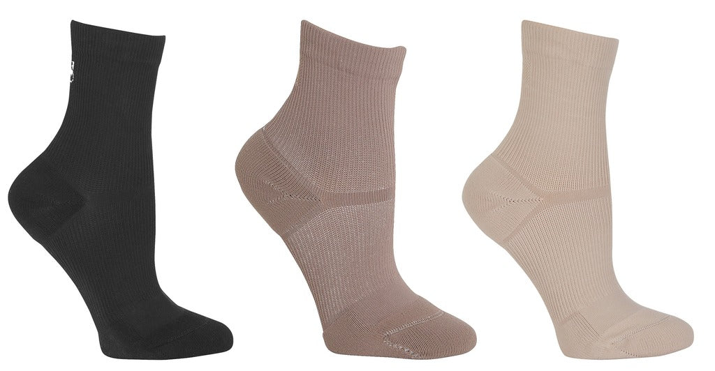 Socks - The Performance Shock With Traction