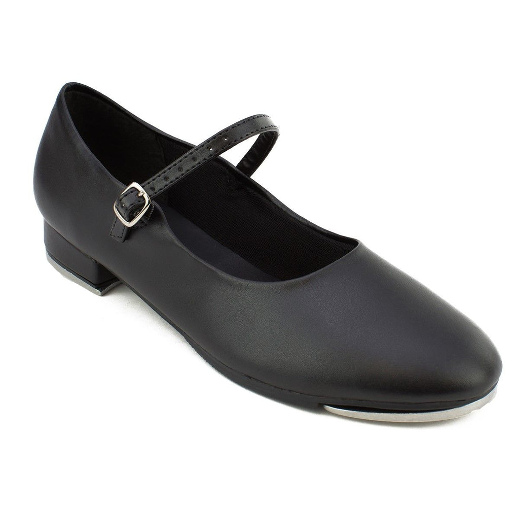 Mary Jane Tap Shoe - Adult