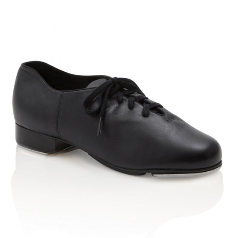 Tap Shoes - Cadence Tap Shoe