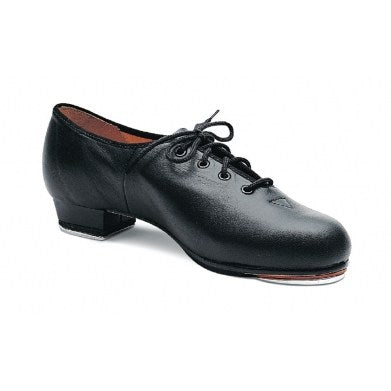Tap Shoes - Classic Jazz Tap Shoe - Ladies