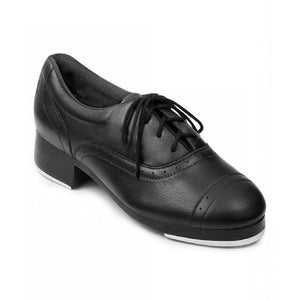 Tap Shoes - Jason Samuel Smith Tap Shoe - Mens