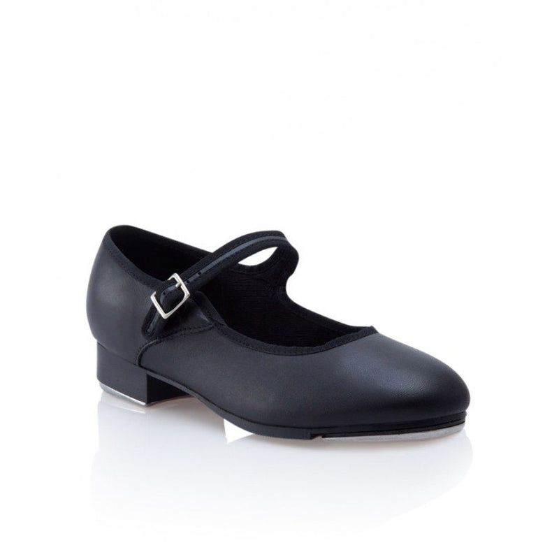 Tap Shoes - Mary Jane Tap Shoe - Adult