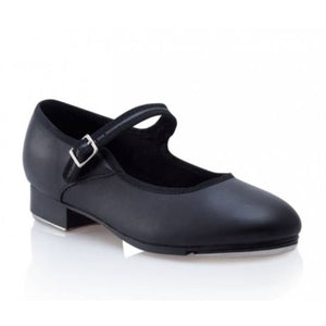 Tap Shoes - Mary Jane Tap Shoe Fit Kit - Adult Sizes