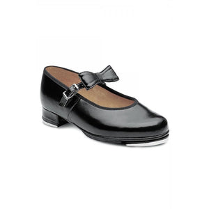 Tap Shoes - Merry Jane Tap Shoe - Girls