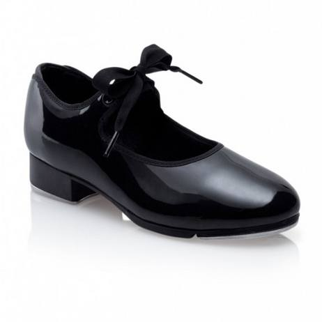 Tap Shoes - New Jr. Tyette - Adult