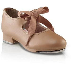 Tap Shoes - New Jr. Tyette - Child